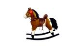 Houpací koník Milly Mally Mustang