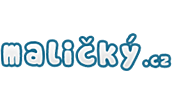 Malicky.cz